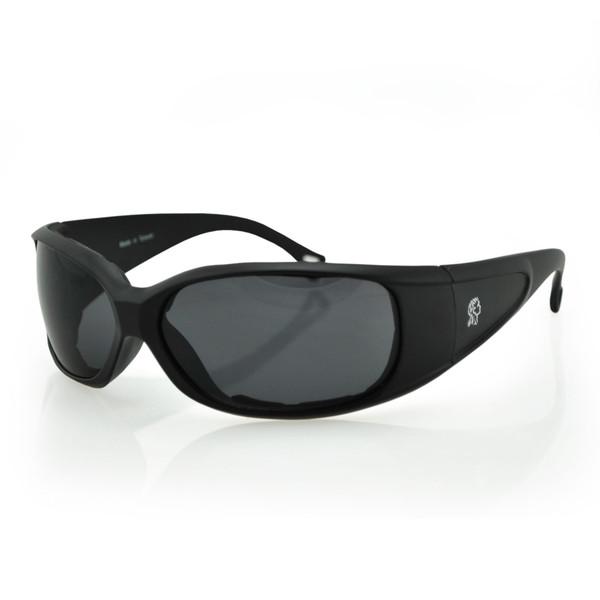 Colorado Smoked Sunglasses