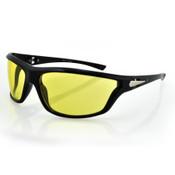 Florida Yellow Sunglasses