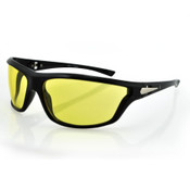 Florida Yellow Sunglasses