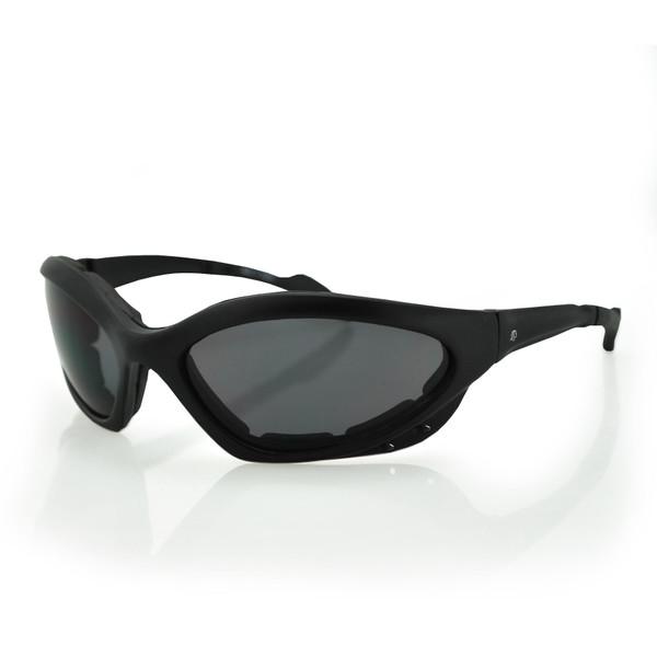 Hawaii Smoked Sunglasses