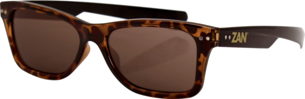 Trendster Brown Lens Sunglasses