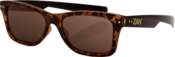 Trendster Brown Lens Sunglasses