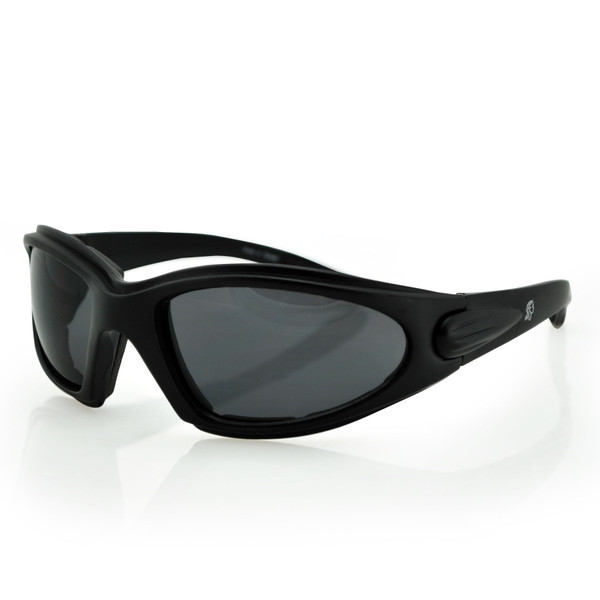 Texas Smoked Sunglasses