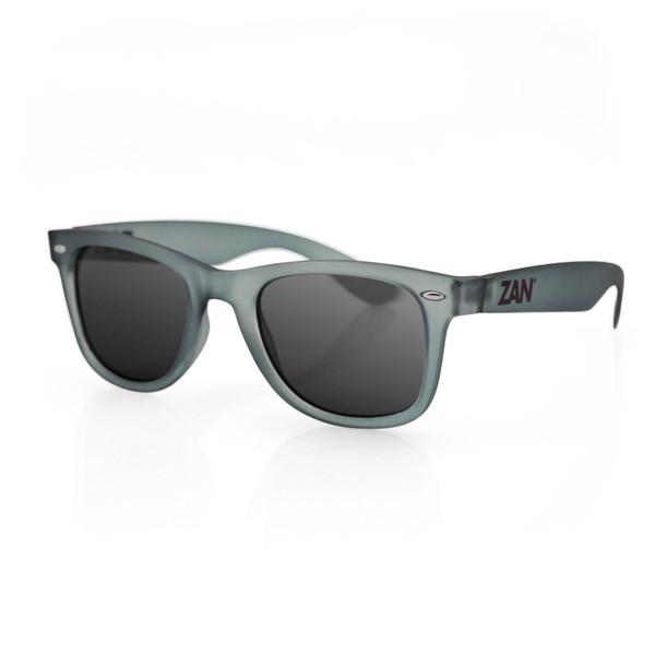 Winna Sunglasses Matte Olive Frame