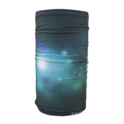 Galaxy Fleece Lined Motley Tube™